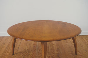 Heywood Wakefield Coffee Table