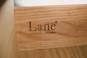 Lane Nightstands