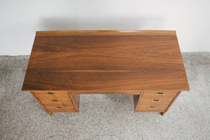 MC Lane Desk
