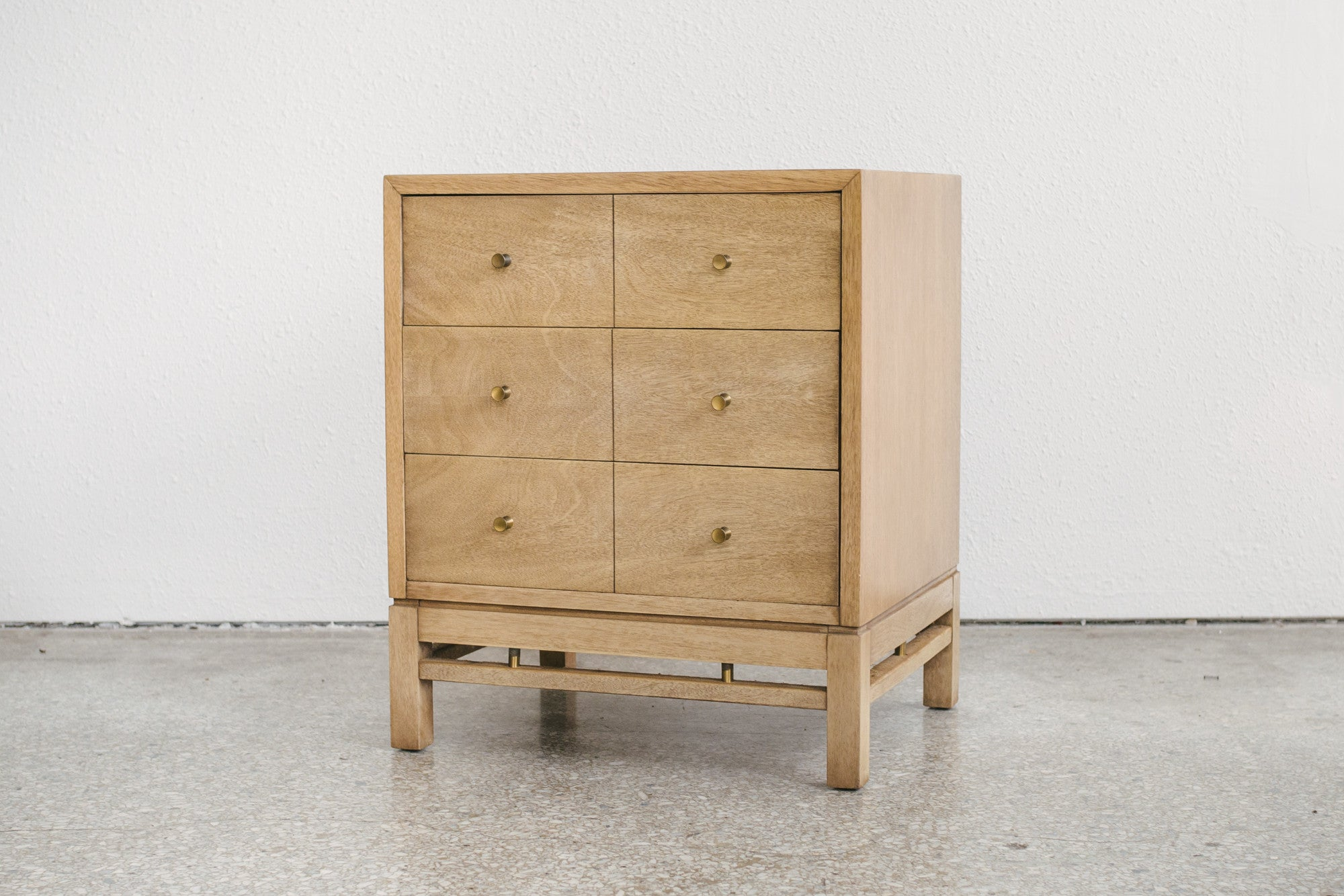 American of Martinsville Nightstands