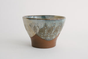 MC Potterycraft Bowl
