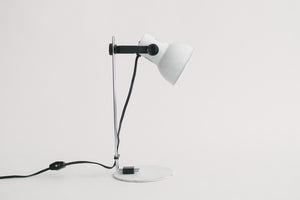 MC Desk Lamp