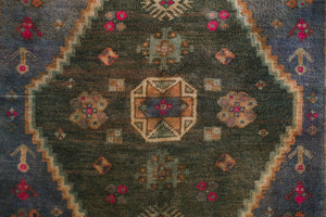 4x5 Turkish Rug