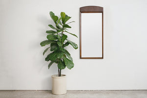 MC Vertical Mirror