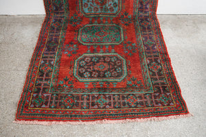 5x12 Turkish Rug