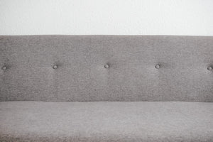 MC Gondola Sofa