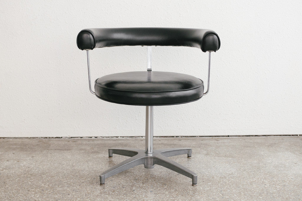Marvelous Modern Dining Chairs Inzonedesignstudio Interior Chair Design Inzonedesignstudiocom