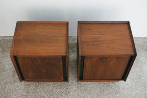 Dillingham Nightstands