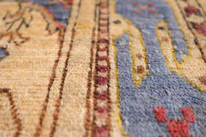 5x7 Turkish Rug | AYDIN