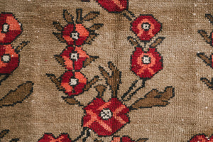 5x8 Turkish Rug