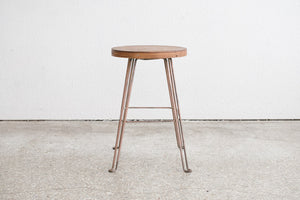 MC Minimalist Stool