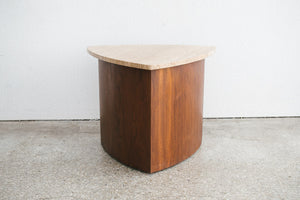 MC Side Table