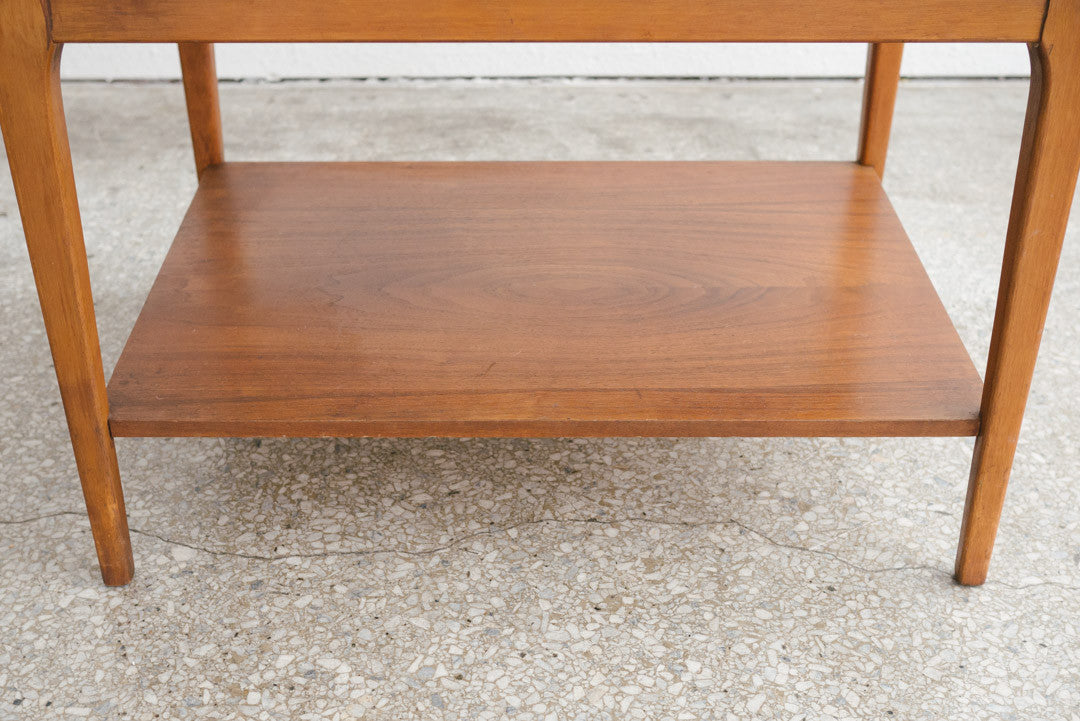MC Lane End Table