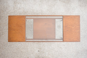 G Plan Coffee Table