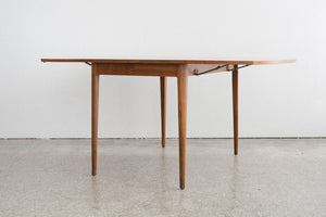 Drexel Ext Dining Table