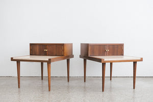 MC Side Tables