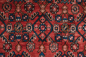 5x10 Persian Rug | ANOSH