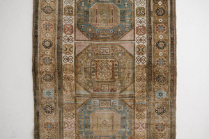 4x6 Turkish Rug | CEREN