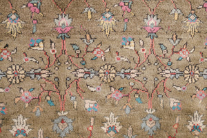 4x7 Turkish Rug | EDIZ