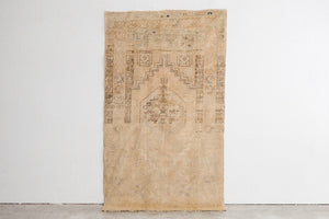 4x6 Turkish Rug | BIHTER