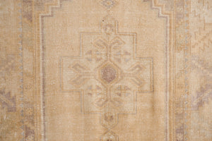 4x7 Turkish Rug | BULUT