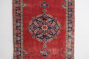 3x6 Turkish Rug | ARDA