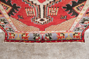 3x5 Turkish Rug | EMRA