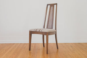 MCM Dining Chairs
