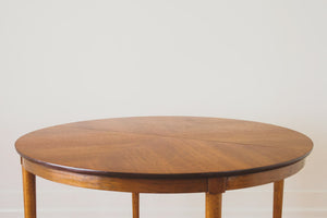 MCM Dining Table