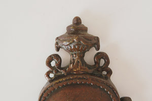 Antique Door Knocker