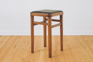 English MCM Stool