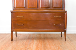 Broyhill Forward 70 Highboy