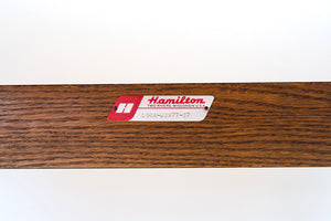 Hamilton Studio Drafting Table