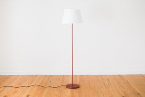 MC Floor Lamp