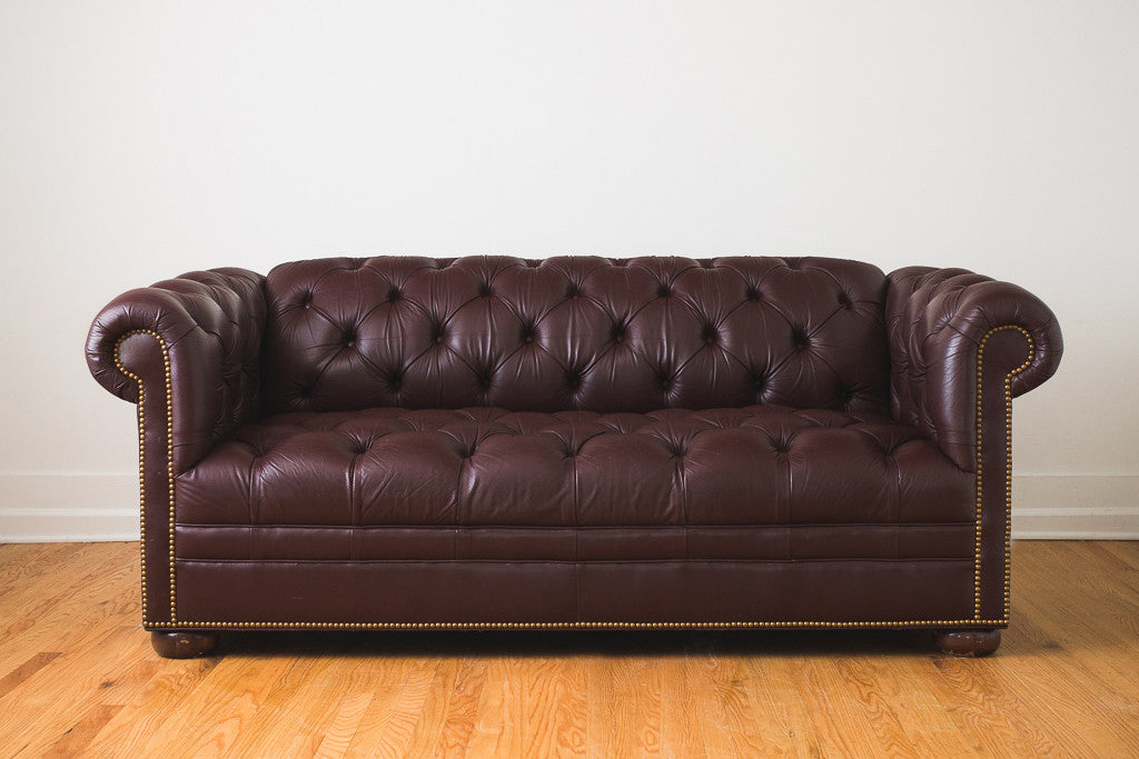 Prime Leather Chesterfield Spiritservingveterans Wood Chair Design Ideas Spiritservingveteransorg