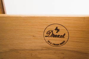 MC Drexel Highboy