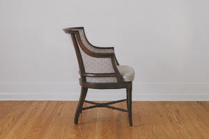 HS Collection Arm Chairs