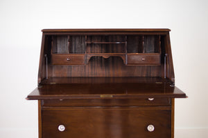 Landstrom Letter Writing Desk
