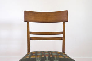 Pendleton Dining Chairs