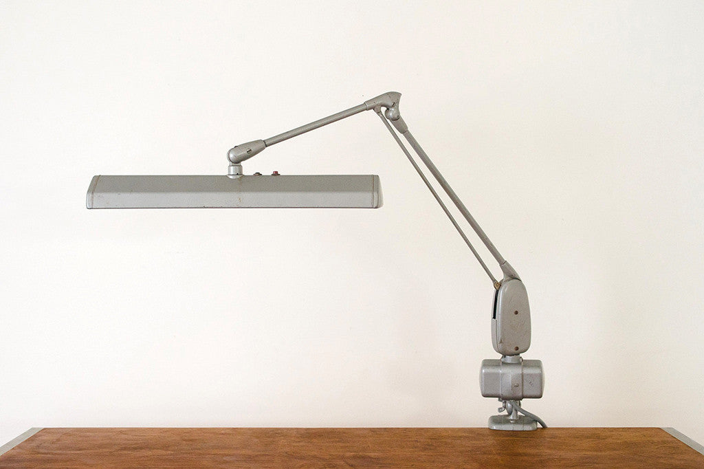 Industrial Drafting Light