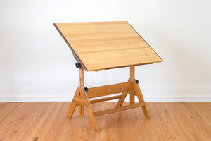 Anco Draftsman's Table