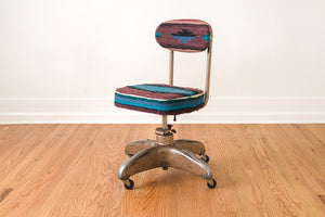 HS Collection Desk Chair