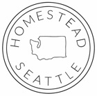 Homestead Seattle