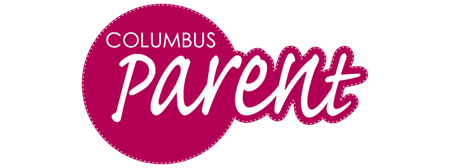 Columbus Parent