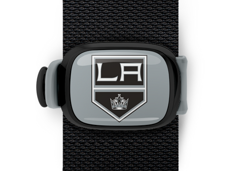 Los Angeles Kings Stwrap - Stwrap