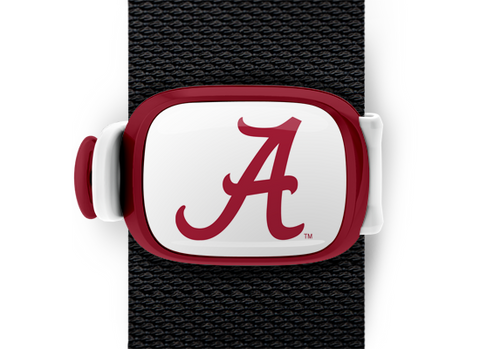 Alabama Crimson Tide Stwrap - Stwrap