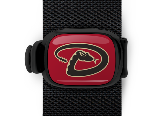 Arizona Diamondbacks Stwrap - Stwrap