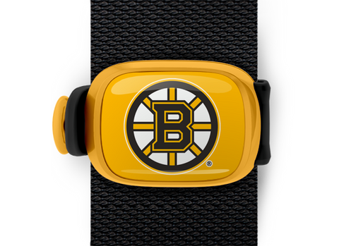 Boston Bruins Stwrap - Stwrap