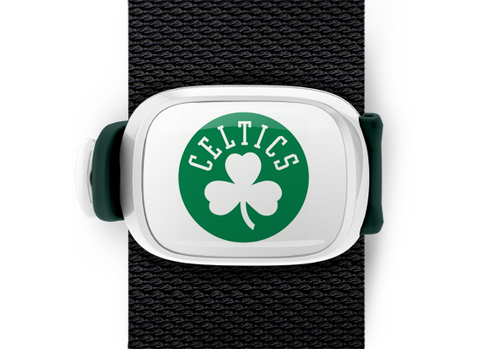 Boston Celtics Stwrap - Stwrap