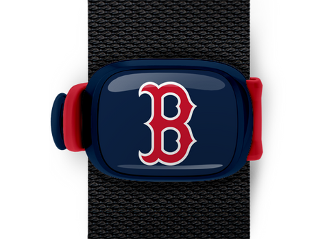 Boston Red Sox Stwrap - Stwrap